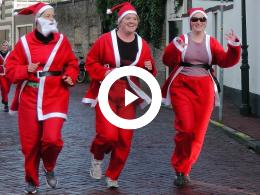 rotary_santa_run_in_brielle_-_2017