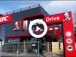 nog_even_dan_worden_kfc_en_burger_king_geopend_spijkenisse_2018