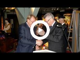 heropening_gerenoveerd_nationaal_brandweer_museum_hellevoetsluis_2014