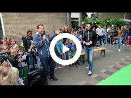 fancy_fair_cbs_de_duif_spijkenisse_2015