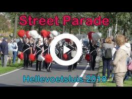 street_parade_taptoe_hellevoetsluis_2018