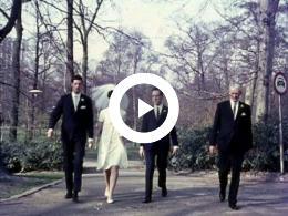 uit_de_oude_doos_-_dias_en_fotos_uit_de_jaren_60-70_-_fam._van_deursen_rotterdam