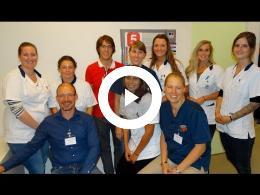dierenkliniek_spijkenisse_-_open_dag_spijkenisse_2016