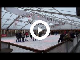 schaatsbaan_winterland_2_-_openingsdag_spijkenisse_2015