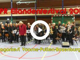 vpr_eilandenfestival_2017_-_dagorkest_voorne-putten-rozenburg