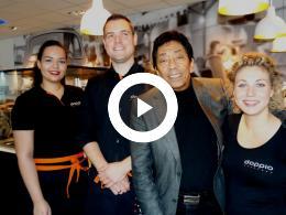 37e_plaats_ad_koffietest_voor_doppio_spijkenisse_2015