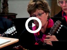 mandoline_orkest_deel_1