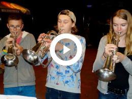 open_dag_muziekvereniging_togido_-_boekenberg_spijkenisse_2016