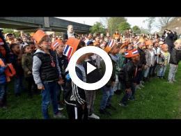 wethouder_mijnans_opent_koningsspelen_-_cbs_de_bron_-_obs_toermalijn_spijkenisse_2017