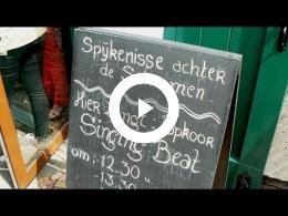spijkenisse_achter_de_schermen_wijkcentrum_groenewoud_viert_25_jarig_jubileum_2012