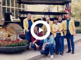 countryband_trend_speelde_van_1975_tot_1990_-_het_verhaal_samengevat_in_fotos_muziek_en_video.