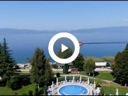 macedonie_1_hotel_bellevue_meer_van_ohrid_2019