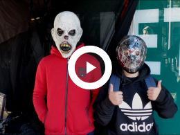 halloween_op_winkelcentrum_hoogvliet_hoogvliet_2019