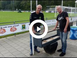 rijnmond_hoogvliet_sport_zoekt_hulp_hoogvliet_2020