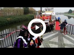 pietenboot_-_wc_de_struytse_hoeck_hellevoetsluis_2014