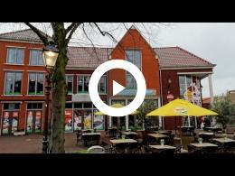 lekker_en_gezellig_eten_in_restaurant_pannenkoe_spijkenisse_2017