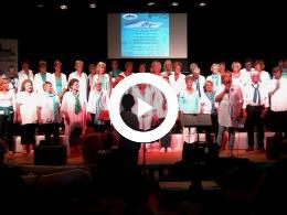 concert_koor_downtown_abbey_abbenbroek_2017