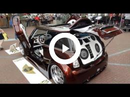 car_tuning_event_spijkenisse_2016