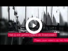 vakantiegevoel_in_sneekweek