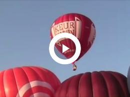 hotair_ballooning