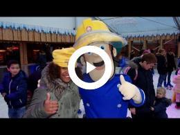 schaatsbaan_winterland_3_-_brandweerman_sam_spijkenisse_2015