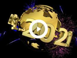 nieuwjaar_wens_2021