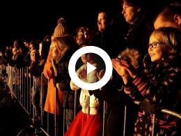kerstbomen_verbranding_2019_hellevoetsluis