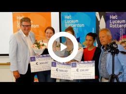 bekendmaking_winnaar_ontwerpwedstrijd_stepperskunstwerk_rotterdam_2015