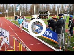 spark_marathon_-_sfeerverslag_spijkenisse_2012