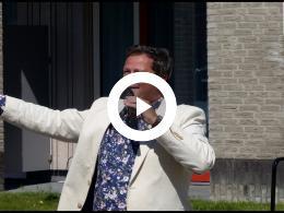 hugo_franks_treedt_vier_keer_op_bij_careyn_verzorgingstehuizen_in_spijkenisse_en_zuidland_2020
