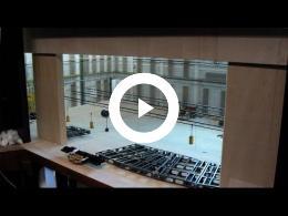 bouw_nieuw_theater_de_stoep_in_beeld_en_geluid_-_22_-_rondleiding_pers_spijkenisse_2014