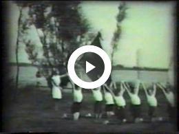nieuwkoop_anno_1953_deel_2.