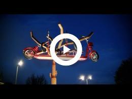 steps_14_-_joep_16_-_stepboom_in_de_spotlights_hoogvliet_2016