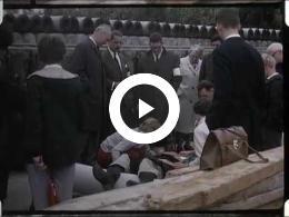 vinkeveen_vroeger_21_landelijke_ehbo-wedstrijd_1965