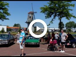 oldtimerdag_nissewaard_-_oldtimerrit_over_voorne_putten_spijkenisse_2018