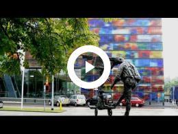 buurtlink_journalisten_-_media_park_beeld_en_geluid_-_korte_impressie_hilversum_2011