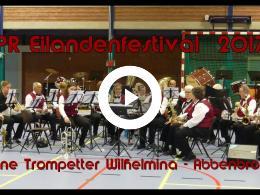 vpr_eilandenfestival_2017_-_kleine_trompetter_wilhelmina