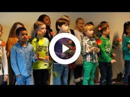 opa_oma_dag_-_mgr._bekkerschool_spijkenisse_2015