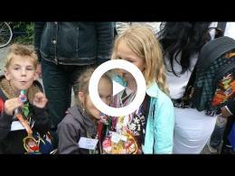 mini_vierdaagse_-_1_-_school_de_klinker_spijkenisse_2009
