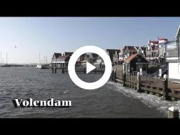 holland_volendam_village_de_dijk_harbour_hd