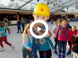 ijsbaan_winterland_8_-_bob_de_bouwer_meet_greet_spijkenisse_2016