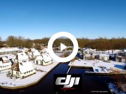 2016._drone_view_schildmeer_steendam_gron._netherlands.