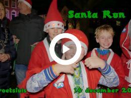 de_santa_run_in_hellevoetsluis_-_14_december_2019