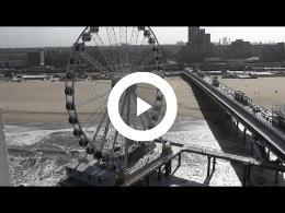 holland_scheveningen_pier_ferris_wheel_reuzenrad_hd