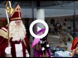 sinterklaashuis_kopspijker_-_meet_greet_met_sint_en_piet_spijkenisse_2017