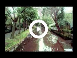 49_broek_in_waterland