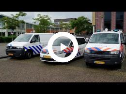 open_dag_politiebureau_nissewaard_spijkenisse_2016