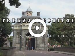 trekzakfestival_enkhuizen_2018