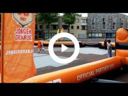 jonger_oranje_op_het_plein_-_markt_spijkenisse_2014