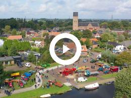 oogstfeest_stedum_2021_derde_editie_was_weer_groot_succes.